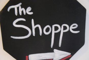 Craft Shop Nottingham