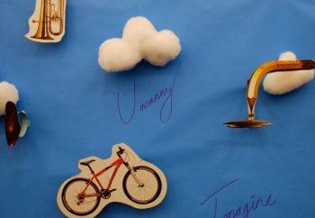 Surreal Art Workshop - Tate Modern